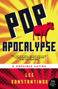 PopApocalypse_withcover